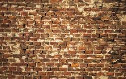 Achtergrond van de textuurfoto van de steenmuur royalty-vrije stock fotografie