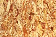 Achtergrond van de triplex de oude houten textuur royalty-vrije stock fotografie