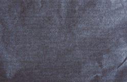 Achtergrond van de vliegtuig de blauwe textuur Stock Fotografie