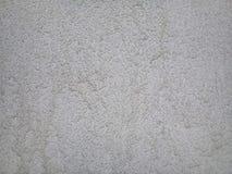 Achtergrond van de de vloermuur van de cement de oude zwart-witte kleur Royalty-vrije Stock Afbeelding