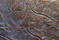 Achtergrond van decoratief pleister om muren en plafonds te behandelen royalty-vrije stock fotografie