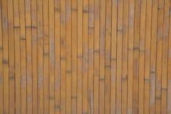 Achtergrond van droog hout Royalty-vrije Stock Foto
