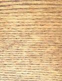 Achtergrond van een houten-als structuur royalty-vrije stock foto