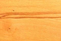Achtergrond van een houten textuur Royalty-vrije Stock Afbeelding