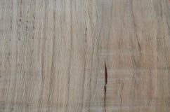 Achtergrond van een serie van eik Houten achtergrond, natuurlijke eiken textuur, textuur-houten voering royalty-vrije stock fotografie