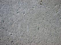 Achtergrond van een steen stock afbeeldingen