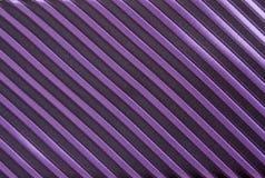 Achtergrond van gestreepte band Stock Afbeeldingen
