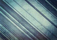 Achtergrond van Grunge de Abstracte Lijnen stock illustratie