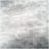 Achtergrond van grunge halftone textuur Stock Foto's
