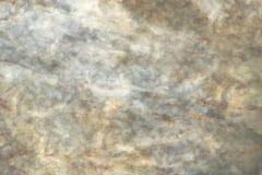 Achtergrond van het aard de marmeren patroon Stock Foto