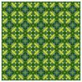 Achtergrond van het Abstrack de naadloze kleurrijke behang Royalty-vrije Stock Afbeeldingen
