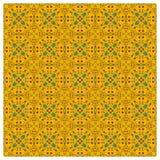 Achtergrond van het Abstrack de naadloze kleurrijke behang Royalty-vrije Stock Fotografie