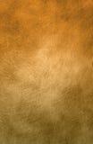 Achtergrond van het canvas Amber/Groene 1 Royalty-vrije Stock Foto's