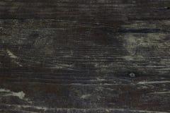 Achtergrond van het hout Stock Foto