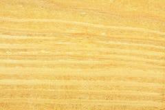 In de was gezet hout royalty-vrije stock foto