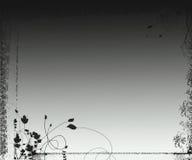 Achtergrond van het Kunstwerk van de Fantasie van Grunge de Sier royalty-vrije illustratie