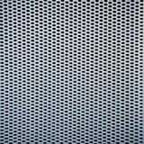 Achtergrond van het verzilverd tafelgerei de abstracte industriële behang stock foto's