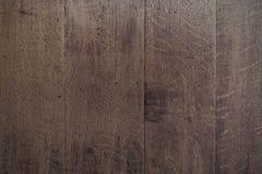 Achtergrond van hout Stock Foto's