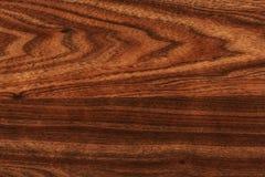 Achtergrond van hout Royalty-vrije Stock Foto