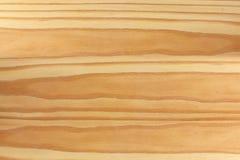 Achtergrond van hout Royalty-vrije Stock Foto's
