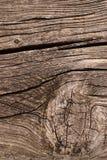 Achtergrond van houten grungetextuur Stock Afbeelding
