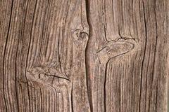 Achtergrond van houten grungetextuur Royalty-vrije Stock Fotografie