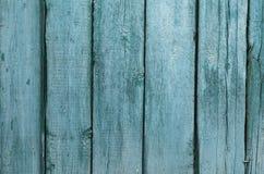 Achtergrond van houten raad Stock Afbeeldingen