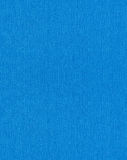 Achtergrond van jeans Royalty-vrije Stock Foto