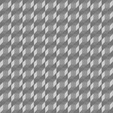 Achtergrond van kubussen stock illustratie