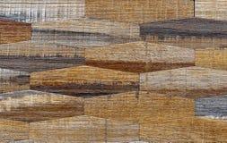 Achtergrond van laminaat Element van de gelamineerde vloer royalty-vrije stock afbeeldingen