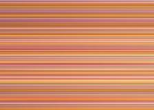 Achtergrond van lijnen in veelvoudige kleuren Stock Afbeeldingen