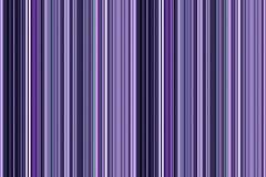 Achtergrond van multi-colored stroken Royalty-vrije Illustratie