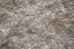 Achtergrond van niet gepolijste granietroze en purple royalty-vrije stock foto's