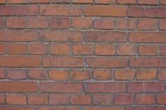 Achtergrond van oude bakstenen muur Stock Foto's