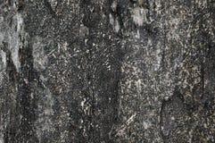 Achtergrond van oude houten textuur Royalty-vrije Stock Afbeeldingen