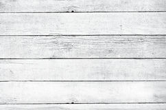 Achtergrond van oude ruwe raad Stock Foto