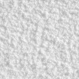 Achtergrond van sneeuw Royalty-vrije Stock Fotografie