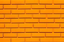 Achtergrond van steenmuur met blokken wordt gemaakt dat Stock Foto's