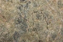 Achtergrond van stenen 25 Stock Afbeeldingen