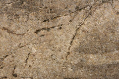 Achtergrond van stenen 17 Stock Afbeeldingen