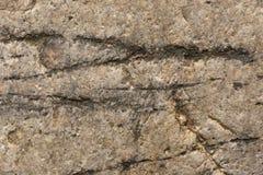 Achtergrond van stenen 16 Stock Afbeelding