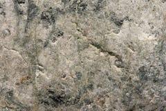 Achtergrond van stenen 15 Stock Afbeelding