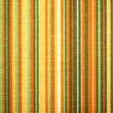 Achtergrond van textieltextuur Royalty-vrije Stock Afbeelding