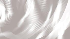Achtergrond van veelhoeken Abstract patroon als achtergrond stock foto's