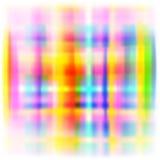 Achtergrond van verschillende kleur Royalty-vrije Stock Foto