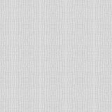 Achtergrond van witte canvastextuur Royalty-vrije Stock Afbeeldingen