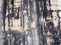 Achtergrond van witte marmeren steen Stock Foto