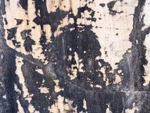 Achtergrond van witte marmeren steen Royalty-vrije Stock Fotografie