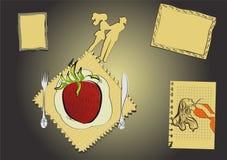 Achtergrond voor uw ontwerp vector illustratie