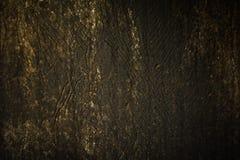 Achtergrondabstractie van textuur Royalty-vrije Stock Fotografie